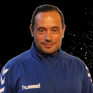 Tino Platzer