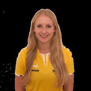 Lena Bopp