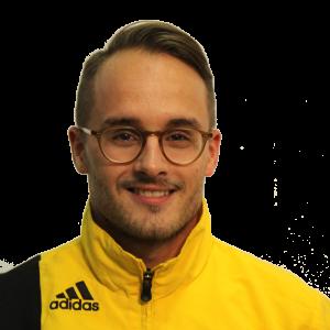 Max Platzer