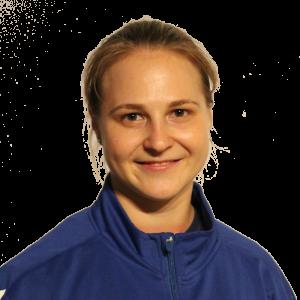 Sabine Kusterer